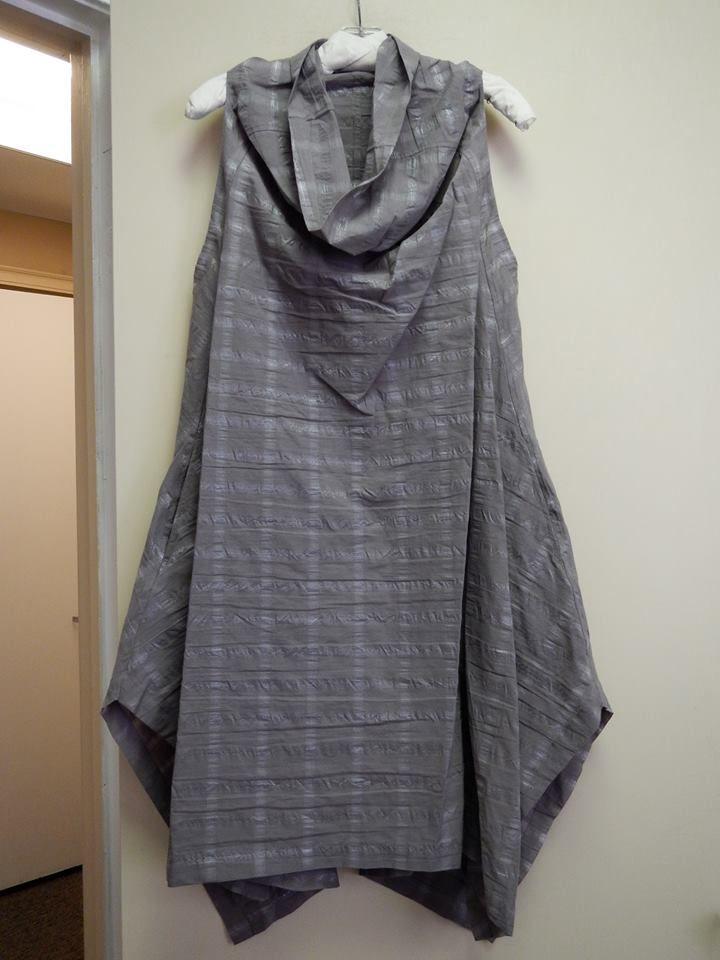 Love this dress - Siga Bari
