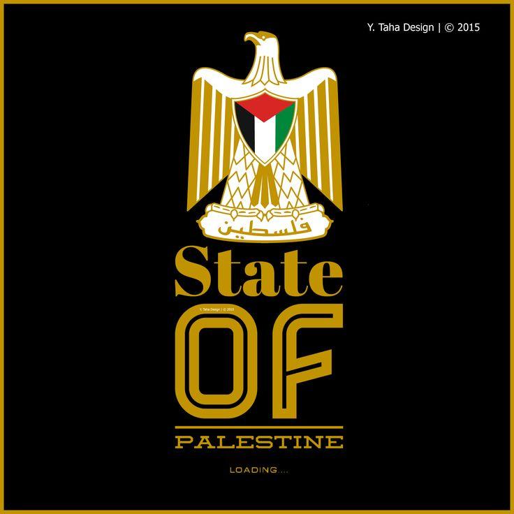 Wir sind Palästina <3 Wir sind das Volk was 67 Jahre lang Unterdrückt wird! Wir sind die Mutter die ihren Mann im Schlaf  ruft weil es Bombenhagelt. Wir sind das Kind was entführt und misshandelt wird. Wir sind der junge Mann der mit sein Leben das Land verteidigt. Wir sind die Großmütter die den Schlüssel noch tragen und die Hoffnung niemals Aufgaben. Wir werden erst Ruhe geben bis ganz Palästina befreit wird.