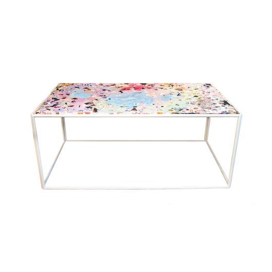 Versa Table by Chen Chen & Kai Williams, price upon request