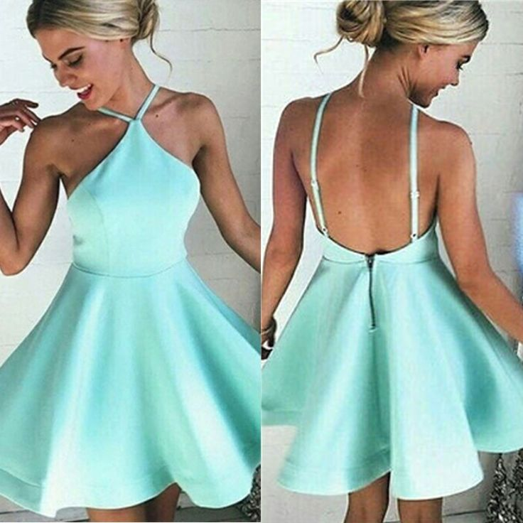 Homecoming Dresses, Cheap Dresses, Homecoming Dress, Dresses For Teens, Cheap Homecoming Dresses, Short Dresses, Homecoming Dresses Cheap, Mint Dress, Short Homecoming Dresses, Open Back Dresses, Dresses For Homecoming, Mint Dresses, Short Dress, Simple Dresses, Dresses For Cheap, Cheap Dress, Satin Dress, Open Back Dress, Simple Dress, Simple Homecoming Dresses, Dresses Cheap, Cheap Short Homecoming Dresses, Cheap Dresses For Teens, Cheap Homecoming Dress, Short Homecoming Dress, Home...