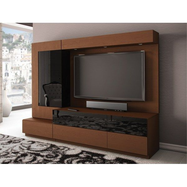 48 Best Images About Flatscreen Tv Display On Pinterest