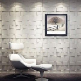 Find This Pin And More On 3d Wall Panels By Wallpaperplace