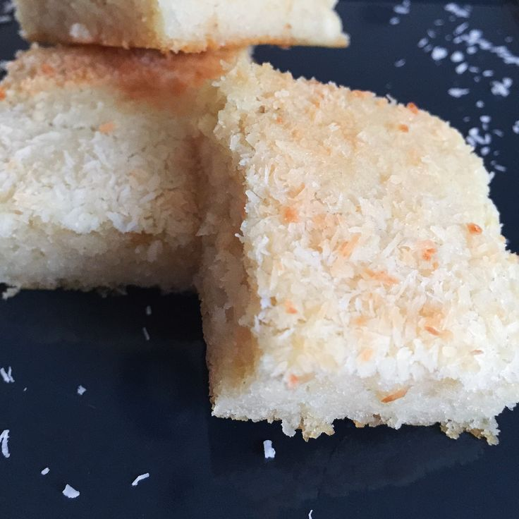 This simple cake is made with all things good – almond, cashew, ghee, milk… I came across this recipe in NDTV food website and loved it. But I made some changes to make it taste more nutty rather than a regular flour cake. I added more almond meal and milk than mentioned in the original …