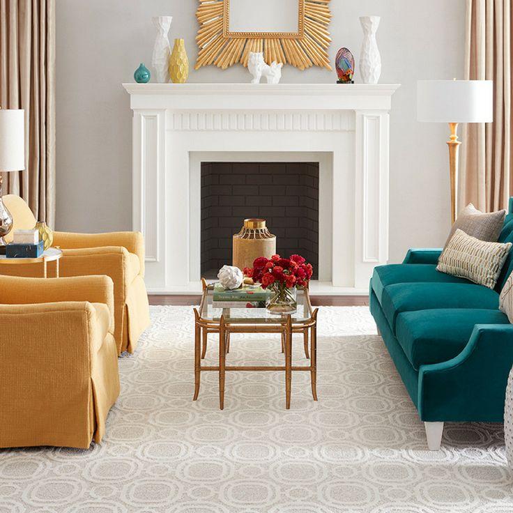 Shaw Carpet Rebate Coupon
