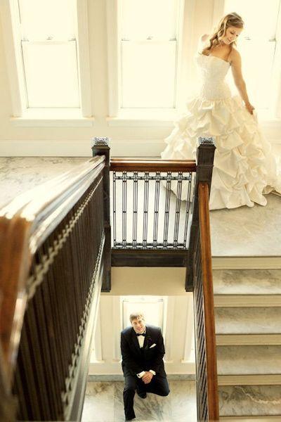 Wedding Picture Ideas - Must Have Wedding Photos   Wedding Planning, Ideas & Etiquette   Bridal Guide Magazine