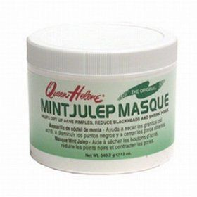 Queen Helene Mint Julep Masque page 192 reviews | $1.31