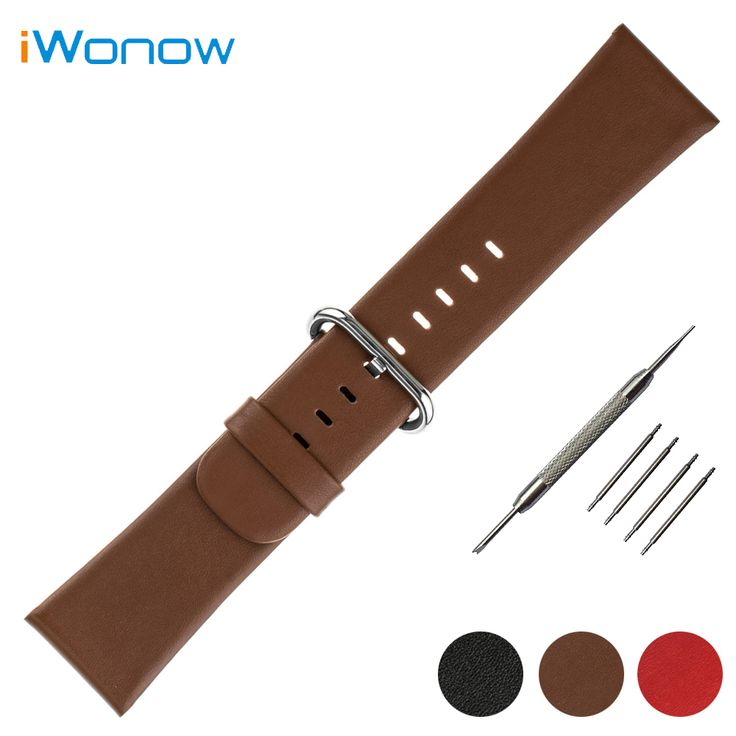 Like and Share if you want this  Genuine Leather Watch Band 22mm for Vector Luna / Meridian, for Xiaomi Smartwatch Huami Amazfit Strap Wrist Belt Bracelet     Tag a friend who would love this!     FREE Shipping Worldwide     Buy one here---> https://shoppingafter.com/products/genuine-leather-watch-band-22mm-for-vector-luna-meridian-for-xiaomi-smartwatch-huami-amazfit-strap-wrist-belt-bracelet-9/