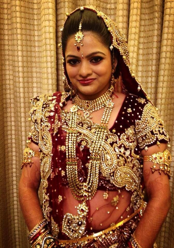 9e70d5422369a81112c497808d6b3efa - Traditional Wedding Jewellery Kerala
