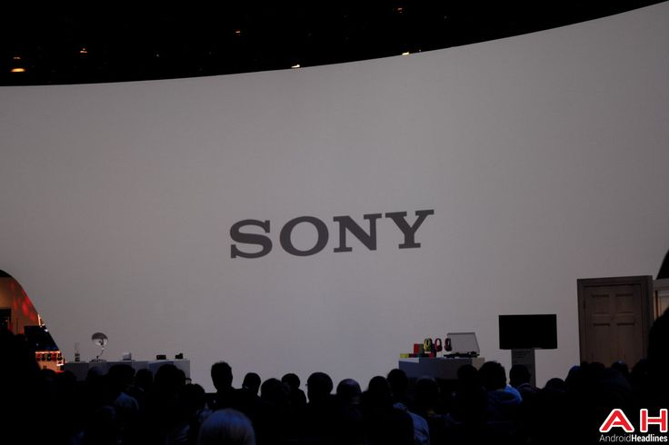 Sony Users Would Like To Keep Using Marshmallow Concept #Android #CES2016 #Google