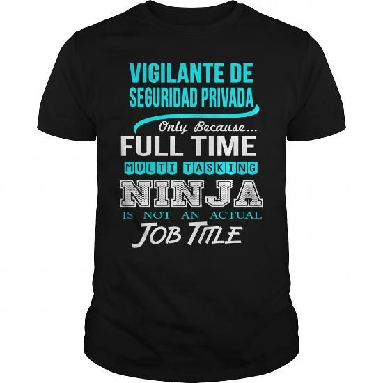 VIGILANTE DE_SEGURIDAD PRIVADA #name #tshirts #VIGILANTE #gift #ideas #Popular #Everything #Videos #Shop #Animals #pets #Architecture #Art #Cars #motorcycles #Celebrities #DIY #crafts #Design #Education #Entertainment #Food #drink #Gardening #Geek #Hair #beauty #Health #fitness #History #Holidays #events #Home decor #Humor #Illustrations #posters #Kids #parenting #Men #Outdoors #Photography #Products #Quotes #Science #nature #Sports #Tattoos #Technology #Travel #Weddings #Women