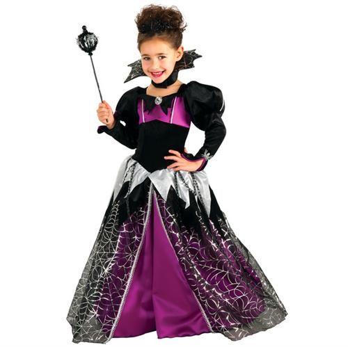 Disfraces para niños Halloween El Corte Inglés - Nuestros Hijos