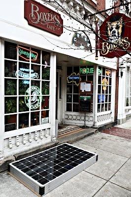 Oip Restaurant Huntingdon Pa