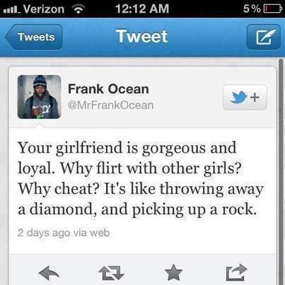 frank ocean quote