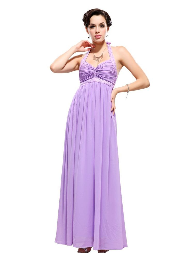 17 Best images about Under 30 Age Women Party Dresses on ...
