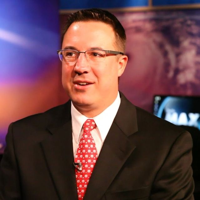 Dave Williams, raised in Northeast Ohio, received a B.S. in atmospheric science from The Ohio State University and worked as a meteorologist at Steubenville, Ohio, Wheeling, West Virginia and Myrtle Beach. Today, Dave is the Chief Meteorologist for WCIV-TV in Charleston and provides state forecasts and weather analysis to South Carolina Radio Network on a daily basis. Dave is a member of the National Weather Association, American Meteorological Society, and holds a Seal of Approval from the…