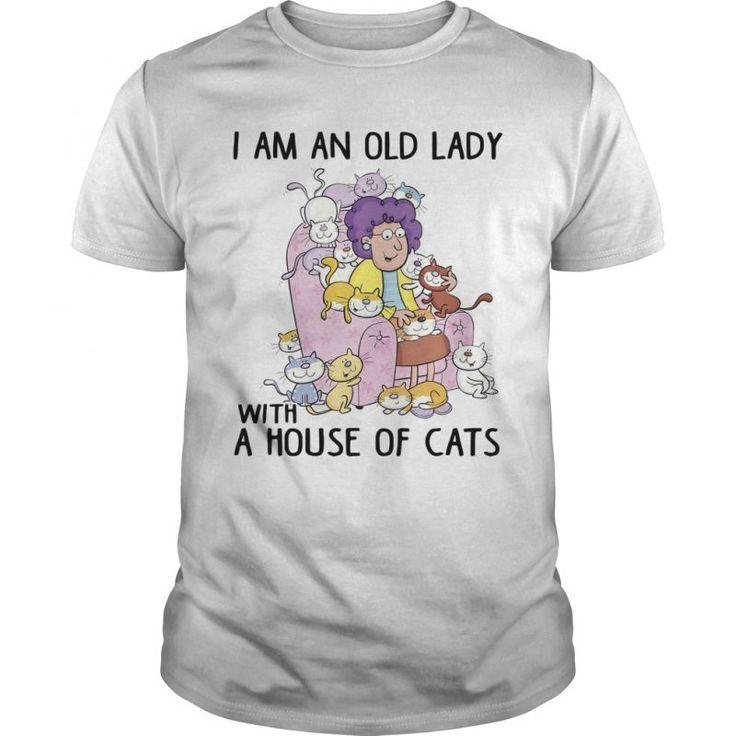 T Shirt Cat In Pocket Giving Finger Cat Lover 10 #70s #cat #t #shirt #cat #6 #t #shirt #cat #t #shirt #rude #cute #cat #t #shirt