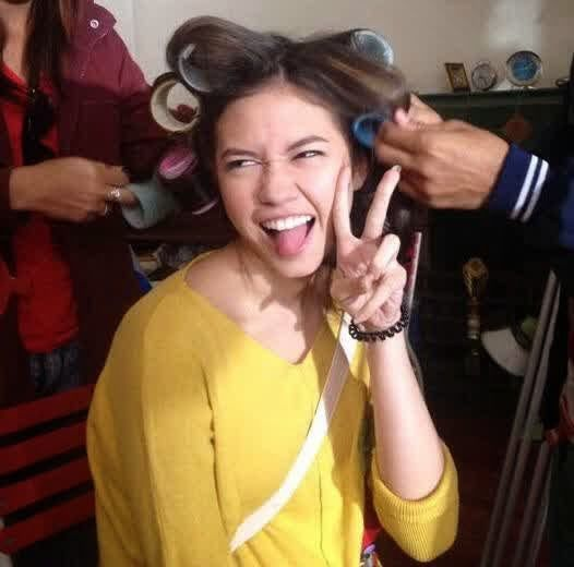 Profile & Biodata Yuki Kato Artis Film Terbaru THIS IS CINTA Bip Media