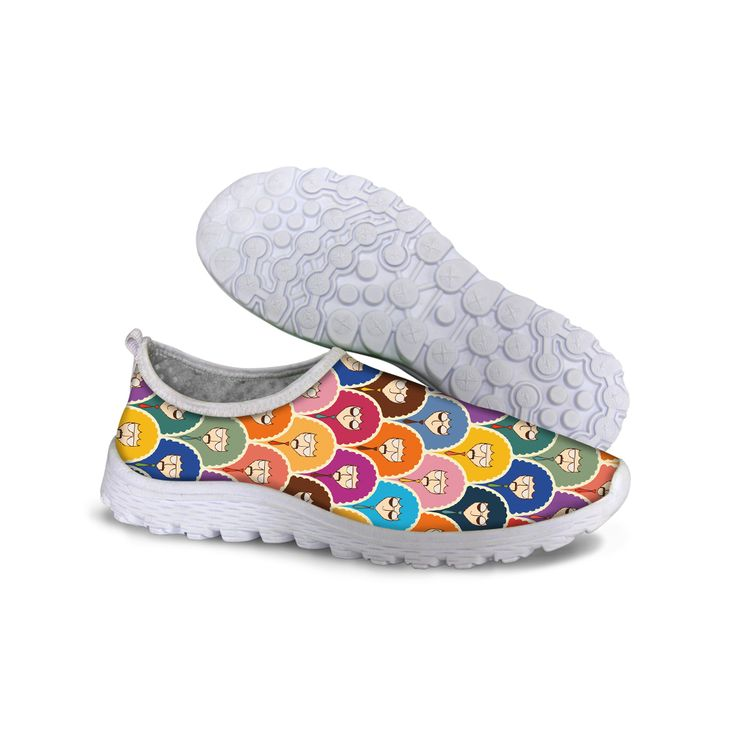 Brand 2015 Summer Style Women Casual Trainers Shoes Lady Bee Walking Shoes Mujer Zapatillas Deportivas Female Sport Tenis Shoes