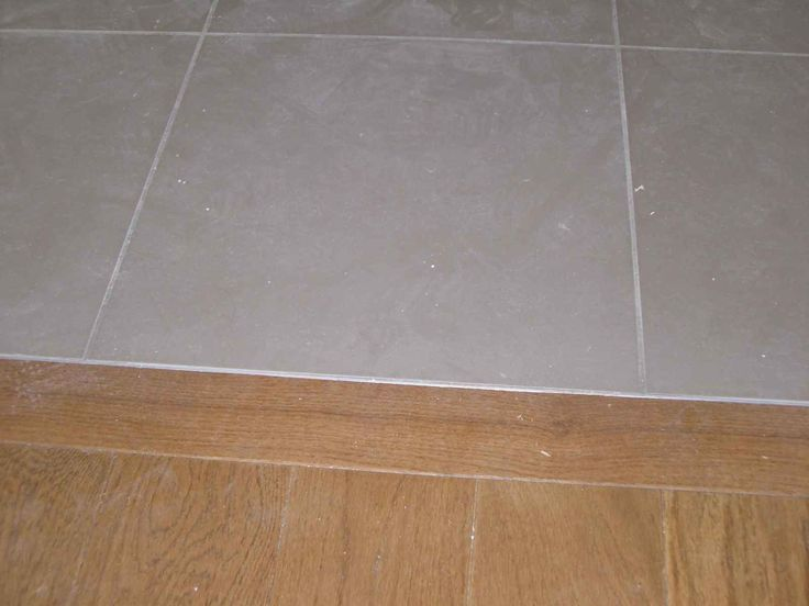 71 best Travaux - Sols images on Pinterest Living room, Flooring - recouvrir du carrelage salle de bain