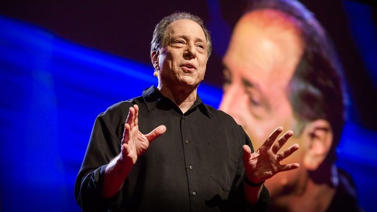 Yes, we all know it's the right thing to do. But Michael Kimmel makes the surprising, funny, practical case for treating men and women equally in the workplace and at home. It's not a zero-sum game, but a win-win that will result in more opportunity and more happiness for everybody.
