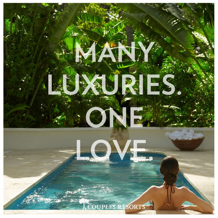 14 best images about countdown to your couples vacation for Spa vacations for couples