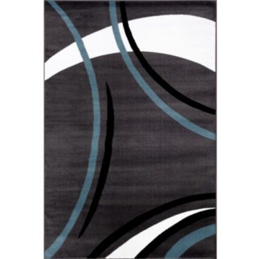 jcp | Alpine Waves Rectangular Rug