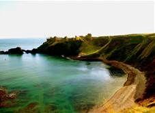 Scotland Landscape - Bing Images