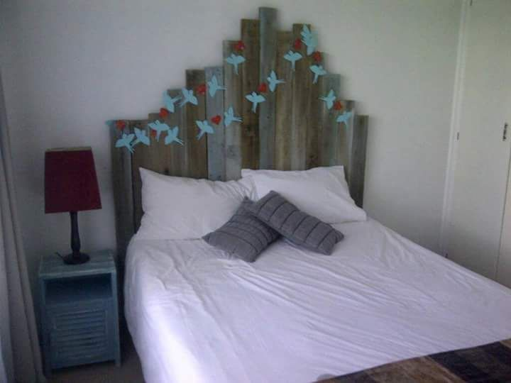 60 Creative Diy Headboard Ideas For Those Who Support Frugal