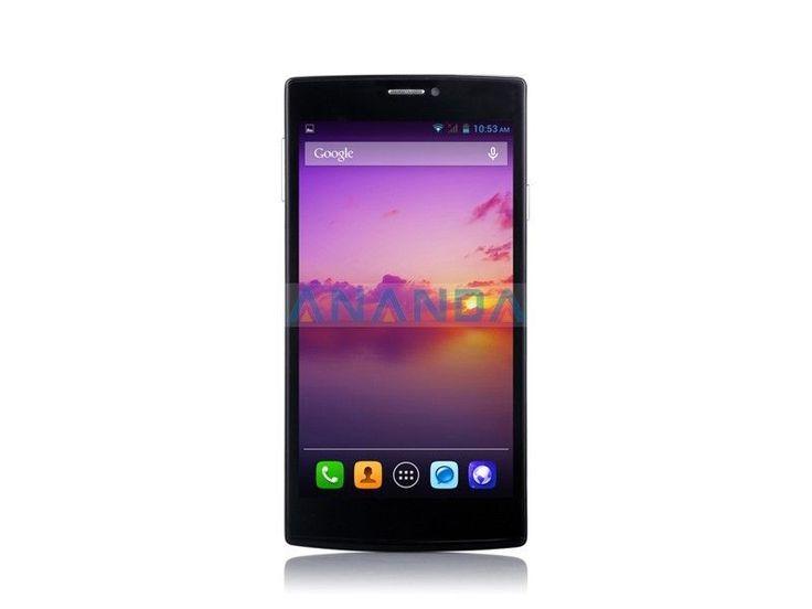Google.com quad core MTK6595 smart phone 4G
