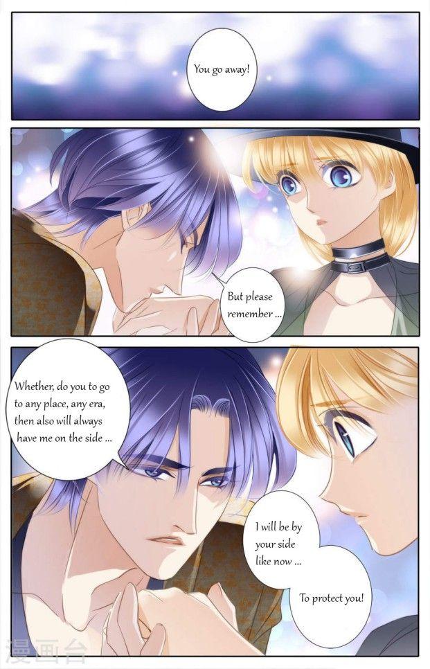 Pharaoh S Concubine Anime Recommendations Pharaoh Anime