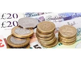 unsecured loan with bad credit CityLoan