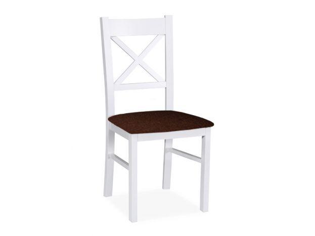 Jídelní židle Ricardo z bukového masivu