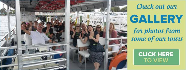 Sarasota Boat tour offers a fully narrated wildlife tour of 90 minutes through the pristine intracoastal waterways join us while we explore the beautiful dolphins in paradise.