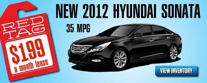 Bob Dunn New Subaru Forester 2012 | Hyundai Dealers Greensboro | Hyundai Dealerships Burlington | Hyundai Dealer Liberty | High Point | Durham | Winston-Salem | Lexington\n