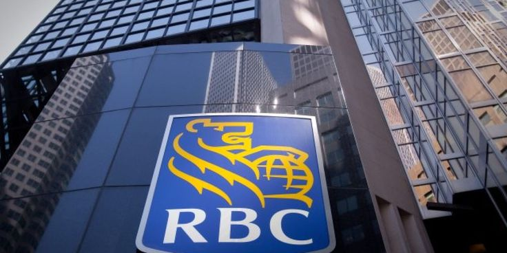 RBC boosted its interest rates on its fixed-term mortgages by 20 basis points. Spokeswoman Jill Anzarut said that this rate increase reflects recent activity by competitors, and the current costs that they incur for funds on the wholesale market as well as other costs and market considerations.  If you have a mortgage with them, what are your thoughts?