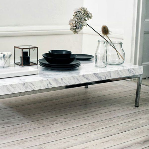 Faux Marble Coffee Table Canada: Best 25+ Faux Marble Coffee Table Ideas On Pinterest