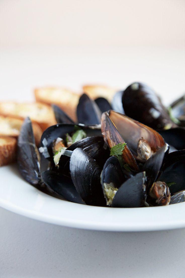 ... --shellfish-recipes-seafood-recipes.jpg