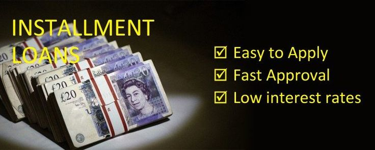 Choose installment loans in the UK as your financial backup because they enable you with sufficient cash into your account besides flexible repayment options. They can be applied through online in which no documentation is required. To know more, visit: http://goo.gl/WV4Iay