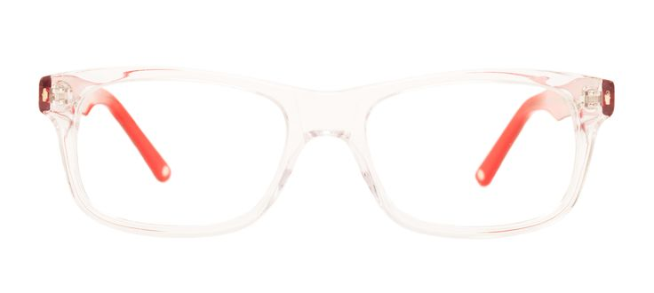 Shirley C2 Fashion Eyewear Glasses Sunglasses Online Australia