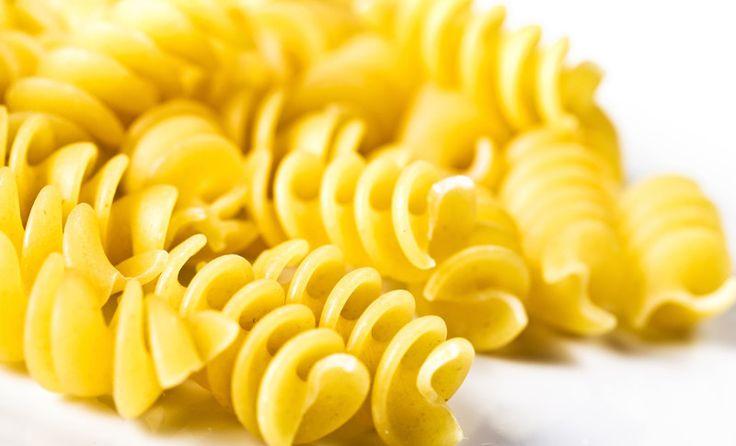 In occasione della Giornata Mondiale della pasta ecco, in dieci punti, tutto quello che dovete sapere sull'alimento italiano più amato nel mondo.
