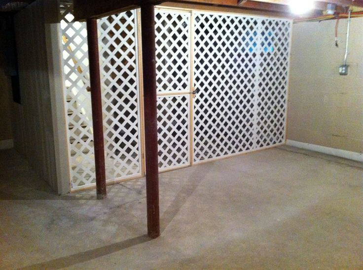 17 Best Images About Renting On Pinterest Fabric Covered