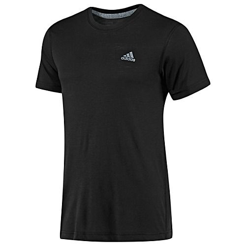 adidas Clima Ultimate Short Sleeve Tee (any color is good!)