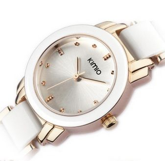 http://www.ikbensieraden.nl/horloge-kopen/witte-keramisch-vrouwen-armband-horloge