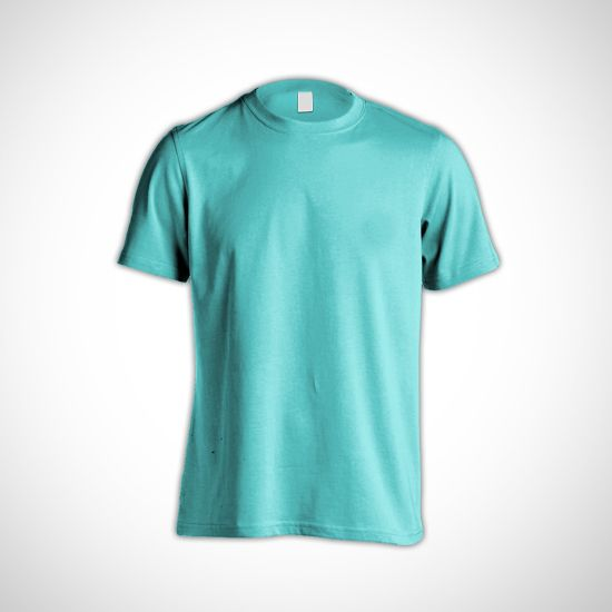 Basic Blue Turkish | Click http://tees.co.id/products/detail/17571?utm_source=pinterest-social&utm_medium=social&utm_campaign=product  #shirt #tshirt #tees