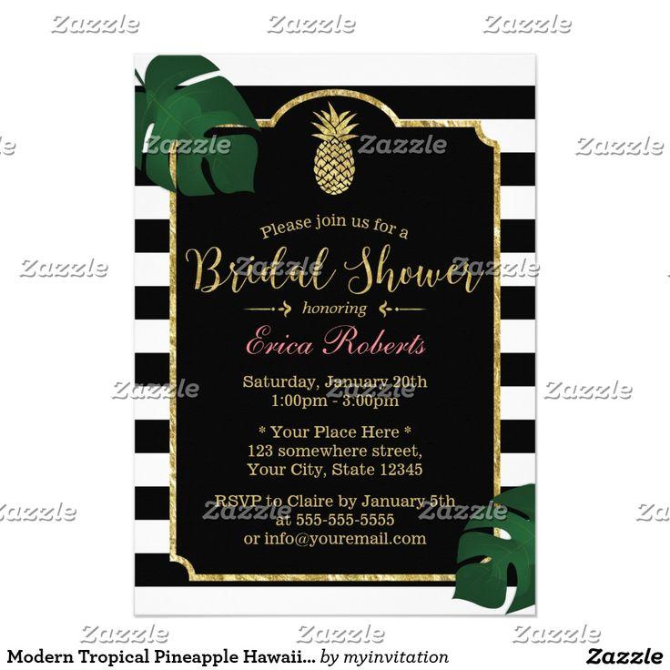 91 best BEACH WEDDING Invitations images on Pinterest   Beach ...