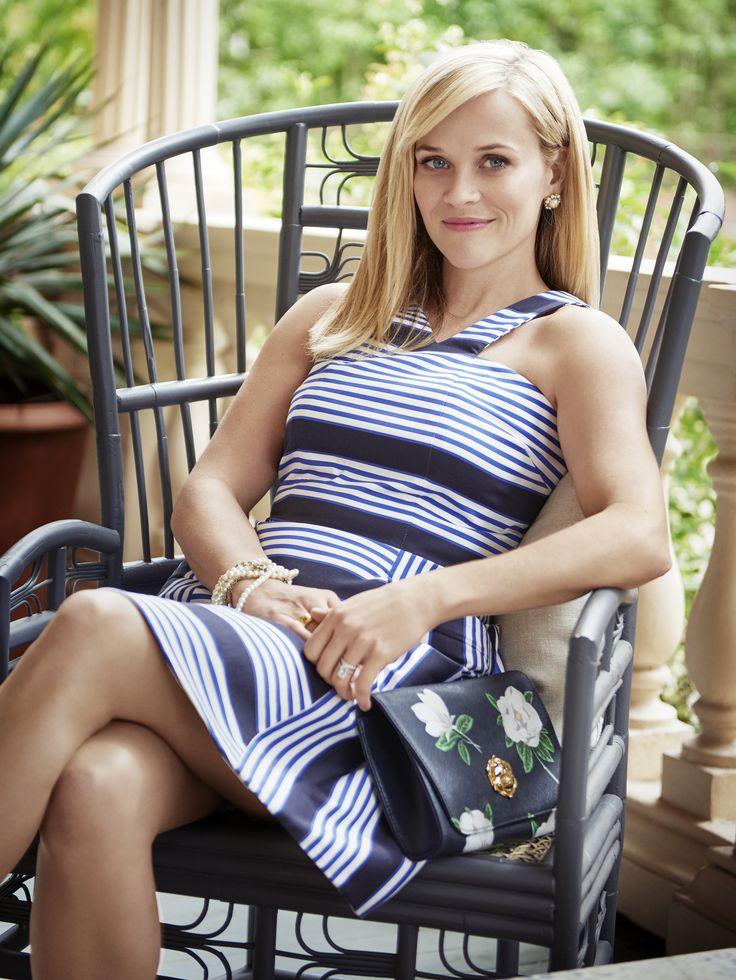 Exterior: 104 Best XO, Reese Images On Pinterest