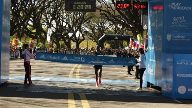 Fotos Maraton Buenos Aires 2016 - http://www.camara-hungara.com.ar/fotos-maraton-buenos-aires-2016/  You Need to read this:  http://www.camara-hungara.com.ar