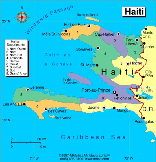 The 25 best ideas about Map Of Haiti on Pinterest Haiti country Jamaica w