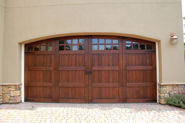 17 best images about garage door on pinterest wooden for French country garage doors
