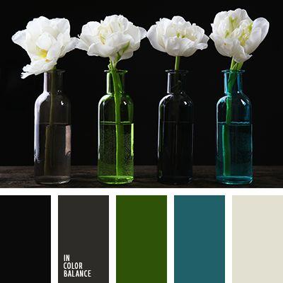 бело-серый цвет, болотный цвет, зеленый, оливковый, оттенки зеленого, оттенки серого, почти белый, серо-желтый цвет, серый, темно серый, тёмно-зелёный, тёмный хаки, цвет бетона, цвет камня, цвет хаки, чирок.